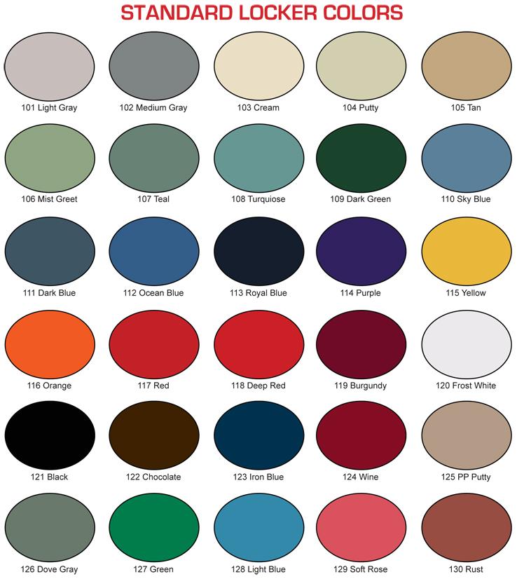Paint color choices pleasing best 10 rustoleum spray for Home colour choice